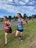 Brandt Patterson Men's Track Recruiting Profile