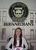 Lydia Garneau Field Hockey Recruiting Profile