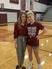 Madison Baker Women's Volleyball Recruiting Profile