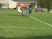 Savannah Holmes Women's Soccer Recruiting Profile