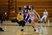 Alana Picard Women's Basketball Recruiting Profile