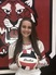 Kelly Sims Women's Volleyball Recruiting Profile