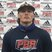 Quintin Applegate Baseball Recruiting Profile