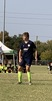Chase Anderson Men's Soccer Recruiting Profile
