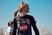 Avery Nielsen Women's Soccer Recruiting Profile