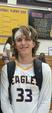 Britt Murray Men's Basketball Recruiting Profile