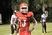 Clayton Johnson Football Recruiting Profile