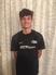Logan Bollhauer Men's Soccer Recruiting Profile