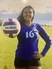 Callesta Styles Women's Volleyball Recruiting Profile