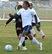 Adrián Rivas Palacios Men's Soccer Recruiting Profile