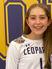 Calli Haugh Women's Volleyball Recruiting Profile