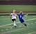 Hannah Clagett Women's Soccer Recruiting Profile