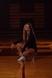 Kiki VandenBrook Women's Volleyball Recruiting Profile