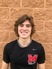 Nathan Dulin Men's Soccer Recruiting Profile