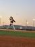 Nathan Whisler Baseball Recruiting Profile