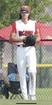 Levi Sotomayor Baseball Recruiting Profile