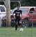 Erik Sobrinho Men's Soccer Recruiting Profile