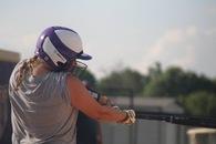 Kaydence Flynn's Softball Recruiting Profile