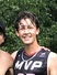Owen Price Men's Volleyball Recruiting Profile