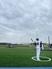 Dawson Peters Baseball Recruiting Profile