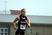 Marissa Polio Women's Track Recruiting Profile