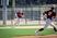 Tyler Allen Baseball Recruiting Profile