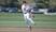 "Edward ""Andrew"" McGowan Baseball Recruiting Profile"