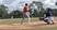 Greyson Dockter Baseball Recruiting Profile