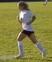Emma Landolfo Women's Soccer Recruiting Profile
