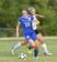 Sera Speltz Women's Soccer Recruiting Profile