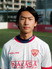 Ruijie Lu Men's Soccer Recruiting Profile