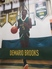 DeMario Brooks Men's Basketball Recruiting Profile