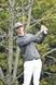 Will Brubaker Men's Golf Recruiting Profile