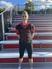 Lucas Wilder Football Recruiting Profile