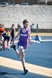 Ben Stewart Men's Track Recruiting Profile