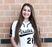 Abby Wylie Softball Recruiting Profile