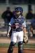 Jorge Zayas Baseball Recruiting Profile