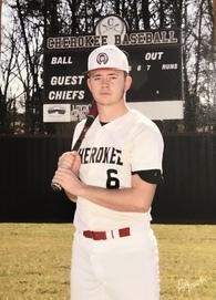 Matthew Newton's Baseball Recruiting Profile