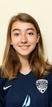 Mackenzie Wagner Women's Soccer Recruiting Profile