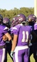 Corey Hana Football Recruiting Profile