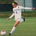 Olivia Kearney Women's Soccer Recruiting Profile