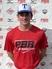 Thomas Gualtieri Baseball Recruiting Profile