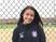 Jacqueline Gonzalez-Ruiz Women's Soccer Recruiting Profile