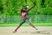 Liahna Messier Softball Recruiting Profile