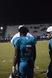 Cedric Wilkins jr Football Recruiting Profile