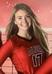 Olivia Crabtree Women's Volleyball Recruiting Profile