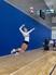 Jessica Holsapple Women's Volleyball Recruiting Profile