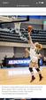 Landry Mills Women's Basketball Recruiting Profile