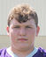 Keiton Arledge Football Recruiting Profile