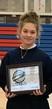 Trinity Lockwood-Morris Women's Basketball Recruiting Profile